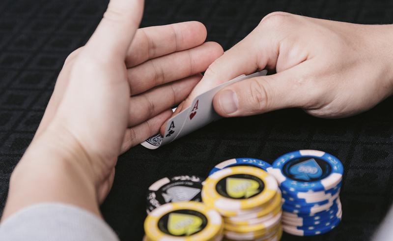 Minimum And Maximum Bets Of Baccarat At Osaka Casino Osaka Casino Hotel Ir Resort Information